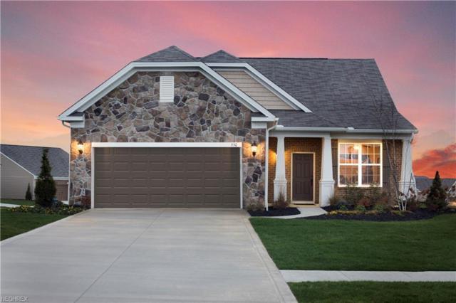 550 Arbor Ln, Copley, OH 44321 (MLS #4019136) :: RE/MAX Edge Realty