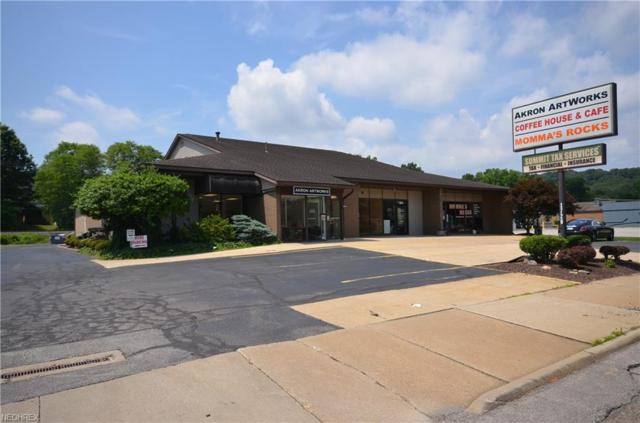 1720 Merriman Rd M, Akron, OH 44313 (MLS #4019203) :: The Crockett Team, Howard Hanna