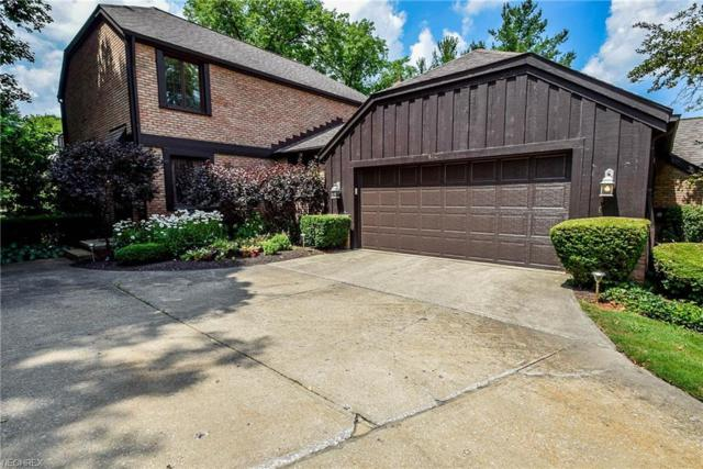 880 Brick Mill Run #3, Westlake, OH 44145 (MLS #4019212) :: The Crockett Team, Howard Hanna