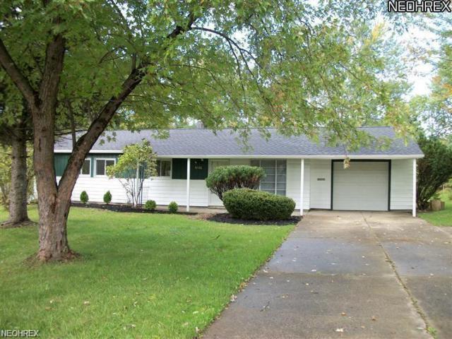 6186 Eldridge Blvd, Bedford Heights, OH 44146 (MLS #4019229) :: The Crockett Team, Howard Hanna