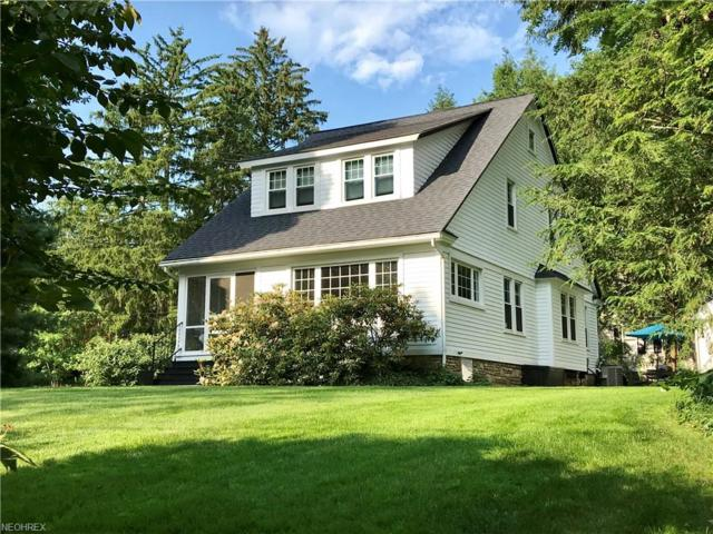 1439 Chagrin River Rd, Gates Mills, OH 44040 (MLS #4019251) :: RE/MAX Valley Real Estate