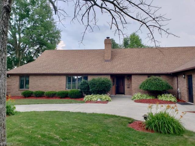1122 Granger Rd, Medina, OH 44256 (MLS #4019266) :: The Crockett Team, Howard Hanna