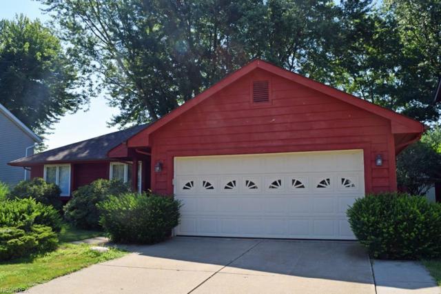 4182 Amelia Ave, Willoughby, OH 44094 (MLS #4019283) :: The Crockett Team, Howard Hanna