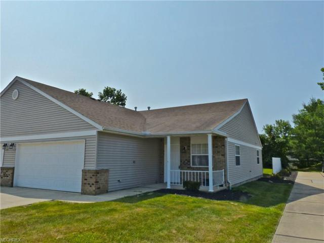1820 Royal Oak Dr, Painesville Township, OH 44077 (MLS #4019306) :: The Crockett Team, Howard Hanna