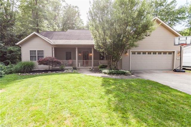 7600 Fitch Rd, Olmsted Township, OH 44138 (MLS #4019334) :: The Crockett Team, Howard Hanna