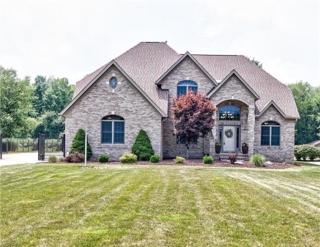 7926 Chaffee Rd, Sagamore Hills, OH 44067 (MLS #4019338) :: The Crockett Team, Howard Hanna