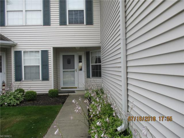 1263 Watermark Ln, Fairport Harbor, OH 44077 (MLS #4019351) :: The Crockett Team, Howard Hanna