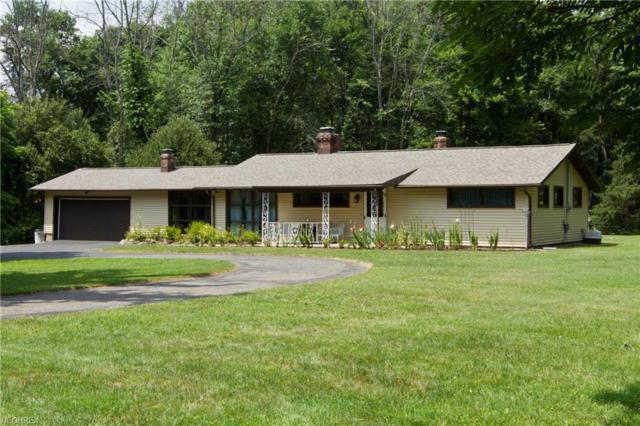 10314 Cedar Rd, Chesterland, OH 44026 (MLS #4019391) :: The Crockett Team, Howard Hanna