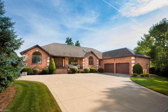 27018 Bagley Rd, Olmsted Township, OH 44138 (MLS #4019426) :: The Crockett Team, Howard Hanna