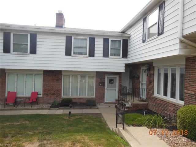 6490 State Rd #4, Parma, OH 44134 (MLS #4019485) :: The Crockett Team, Howard Hanna