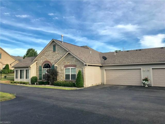 9151 Springfield Rd #1901, Poland, OH 44514 (MLS #4019519) :: RE/MAX Valley Real Estate