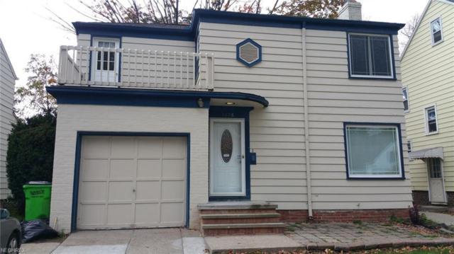 1178 Argonne Rd, South Euclid, OH 44121 (MLS #4019575) :: The Crockett Team, Howard Hanna