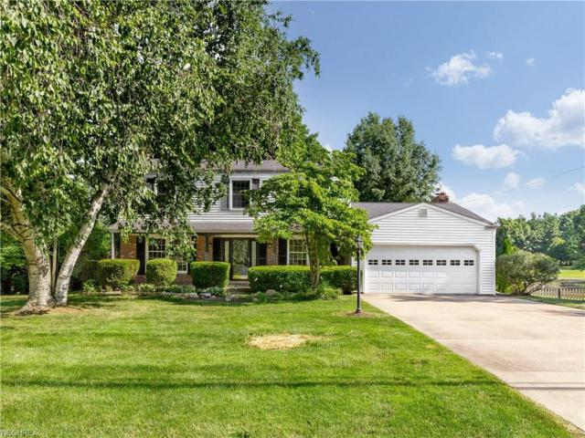 3437 Elgin Dr, Fairlawn, OH 44333 (MLS #4019590) :: RE/MAX Trends Realty