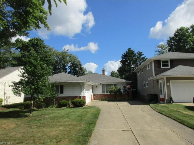 4851 Donald Ave, Cleveland, OH 44143 (MLS #4019594) :: The Crockett Team, Howard Hanna