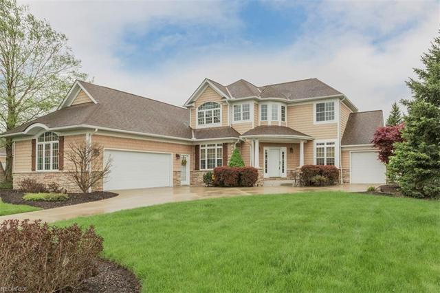 36820 Wexford Dr, Solon, OH 44139 (MLS #4019644) :: The Crockett Team, Howard Hanna
