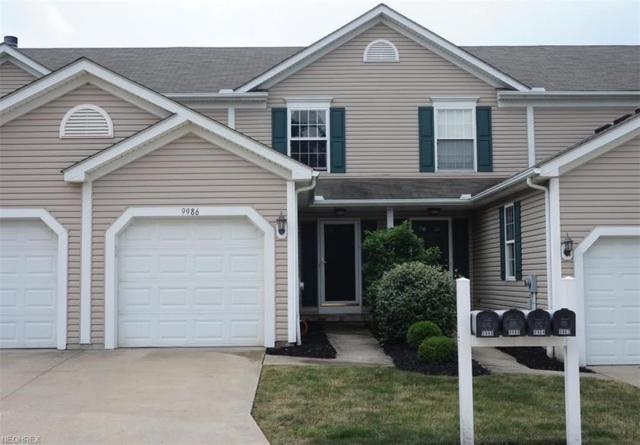 9986 Beverly Ln, Streetsboro, OH 44241 (MLS #4019817) :: The Crockett Team, Howard Hanna