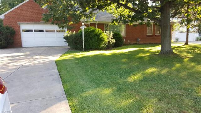 6362 Stumph Rd, Cleveland, OH 44130 (MLS #4019822) :: The Crockett Team, Howard Hanna