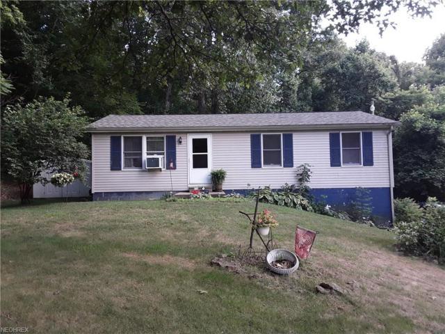 9415 Cedar Ct W, Nashport, OH 43830 (MLS #4019888) :: Keller Williams Chervenic Realty
