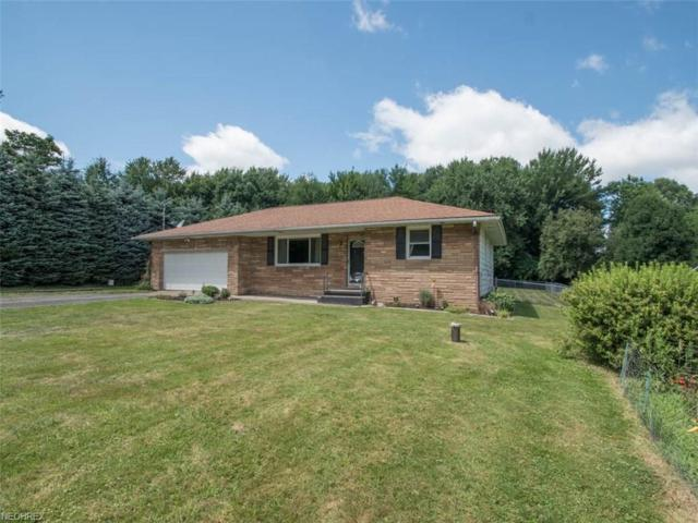 230 W Pidgeon Rd, Salem, OH 44460 (MLS #4019997) :: The Crockett Team, Howard Hanna