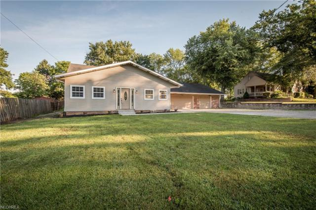 6499 Navarre Rd SW, Navarre, OH 44662 (MLS #4020048) :: RE/MAX Edge Realty