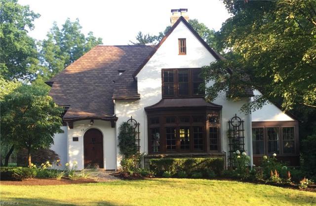 59 Mill Creek Rd, Boardman, OH 44512 (MLS #4020056) :: The Crockett Team, Howard Hanna