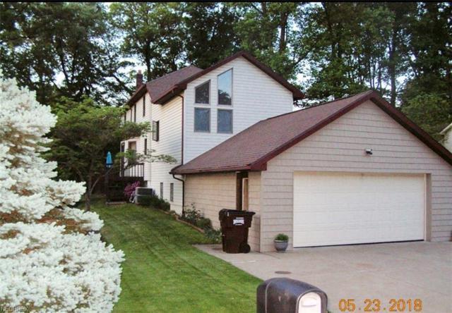 103 Spruce Dr NW, North Canton, OH 44720 (MLS #4020105) :: The Crockett Team, Howard Hanna