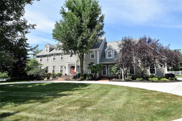 7793 Valley View Rd, Hudson, OH 44236 (MLS #4020294) :: RE/MAX Trends Realty