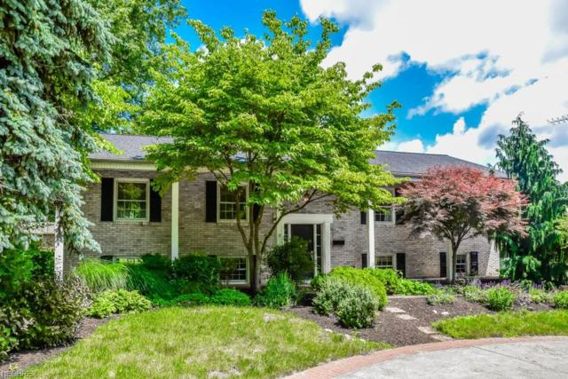 3721 20th St NW, Canton, OH 44708 (MLS #4020311) :: RE/MAX Trends Realty