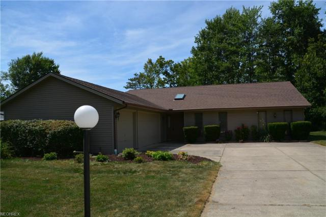 14792 Hartford Trl, Strongsville, OH 44136 (MLS #4020458) :: The Crockett Team, Howard Hanna