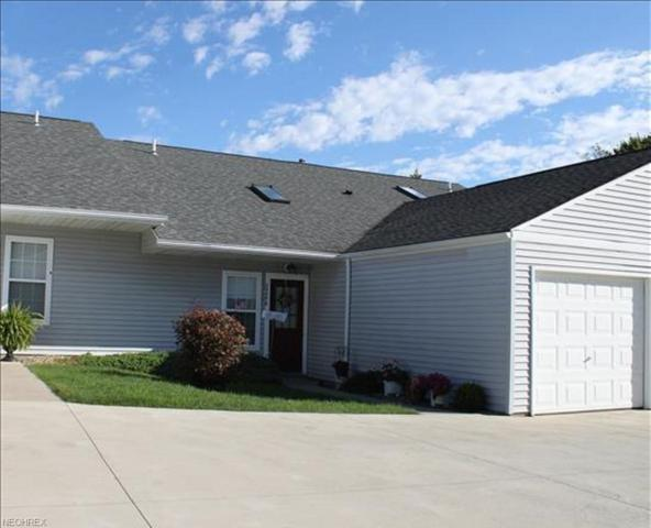 3406 Ivy Hill Cir E, Cortland, OH 44410 (MLS #4020459) :: RE/MAX Valley Real Estate
