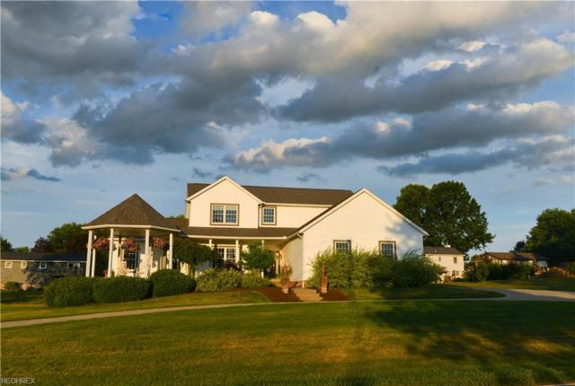 11532 Geib Ave NE, Hartville, OH 44632 (MLS #4020512) :: RE/MAX Trends Realty