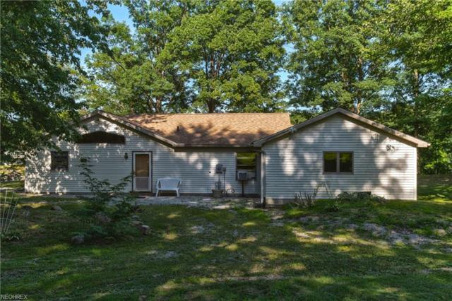 1072 Evening Star Dr, Roaming Shores, OH 44085 (MLS #4020514) :: RE/MAX Edge Realty
