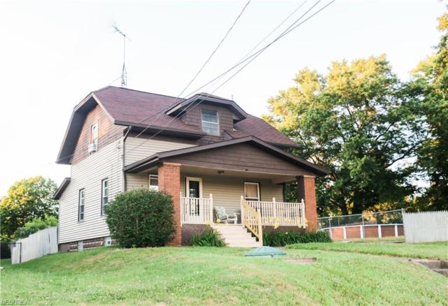 2445 Pigeon Run Rd SW, Massillon, OH 44647 (MLS #4020526) :: RE/MAX Trends Realty