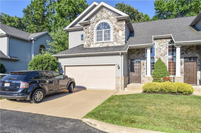 3276 Greystone Village Dr, Green, OH 44232 (MLS #4020575) :: RE/MAX Trends Realty