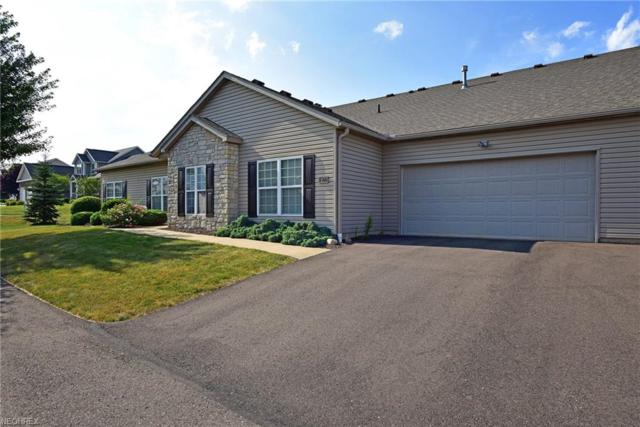 1977 University Commons Dr SE, Massillon, OH 44646 (MLS #4020611) :: RE/MAX Trends Realty