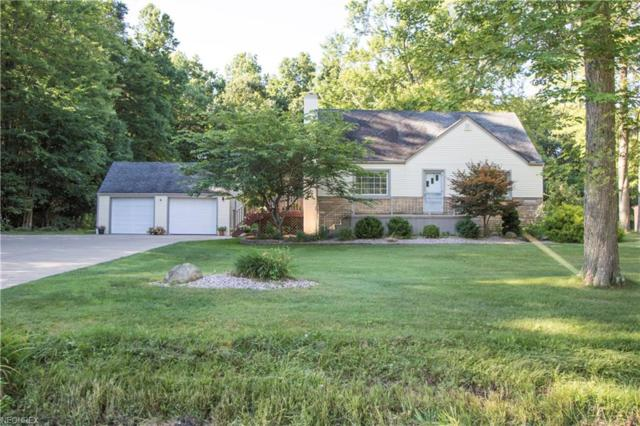 6973 Poland Center Dr, Poland, OH 44514 (MLS #4020612) :: RE/MAX Valley Real Estate