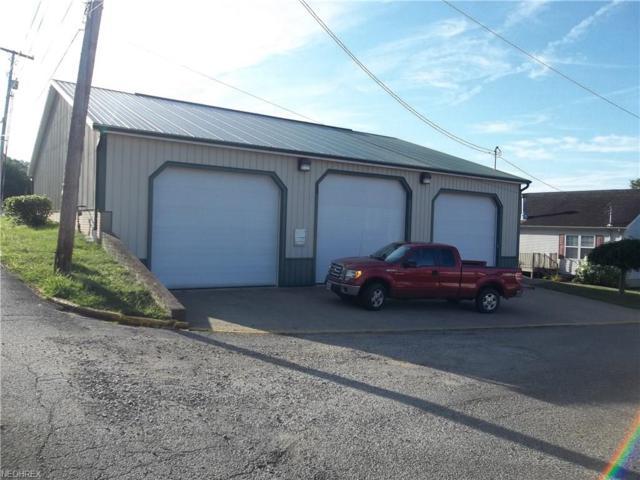 195 N Third St, McConnelsville, OH 43756 (MLS #4020632) :: The Crockett Team, Howard Hanna