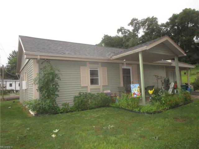 876 Garden Rd, Zanesville, OH 43701 (MLS #4020733) :: The Crockett Team, Howard Hanna