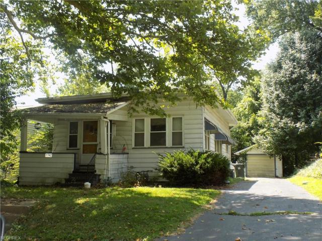 7742 Park Pl, Masury, OH 44438 (MLS #4020735) :: RE/MAX Valley Real Estate