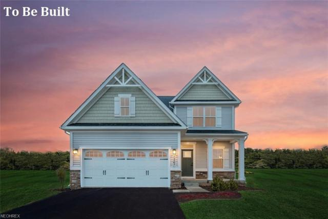 4-S/L Marrus Ln, Richmond Heights, OH 44143 (MLS #4020772) :: The Crockett Team, Howard Hanna