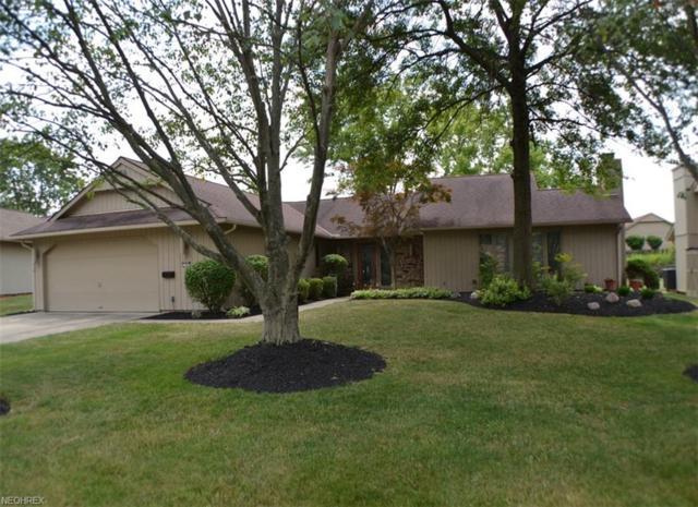 21441 Little Brook Way, Strongsville, OH 44149 (MLS #4020785) :: The Crockett Team, Howard Hanna