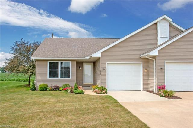 417 Coventry Ct, Orrville, OH 44667 (MLS #4020966) :: RE/MAX Edge Realty