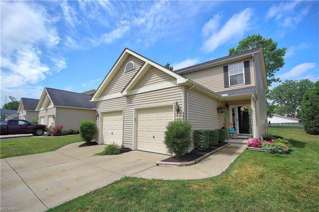 585 Birch Hill Dr #10, Medina, OH 44256 (MLS #4021028) :: The Crockett Team, Howard Hanna