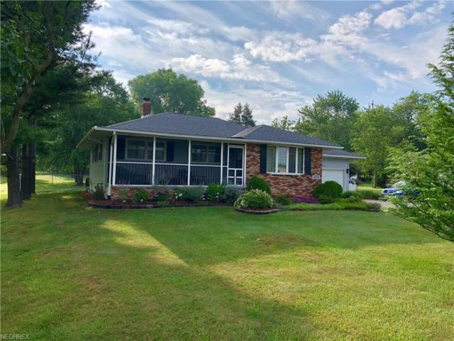 1479 S Carpenter Road, Brunswick, OH 44212 (MLS #4021200) :: Tammy Grogan and Associates at Cutler Real Estate