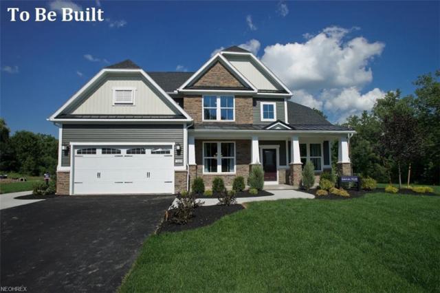 9434 Winfield Ln, North Ridgeville, OH 44039 (MLS #4021412) :: The Crockett Team, Howard Hanna