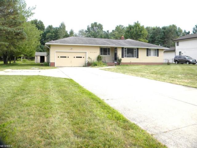 6321 Royalwood Rd, North Royalton, OH 44133 (MLS #4021418) :: The Crockett Team, Howard Hanna