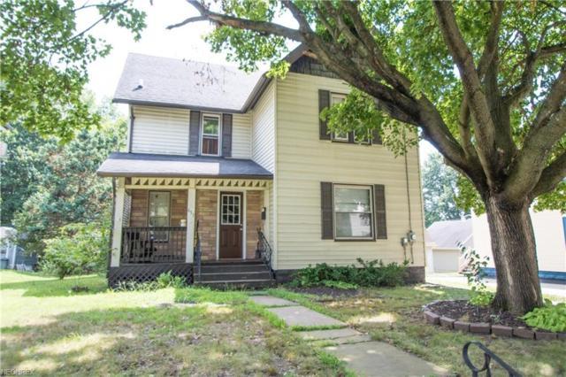 653 E Euclid Ave, Salem, OH 44460 (MLS #4021551) :: The Crockett Team, Howard Hanna