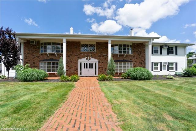 5 Meadowlawn Dr 5-02, Mentor, OH 44060 (MLS #4021576) :: RE/MAX Trends Realty