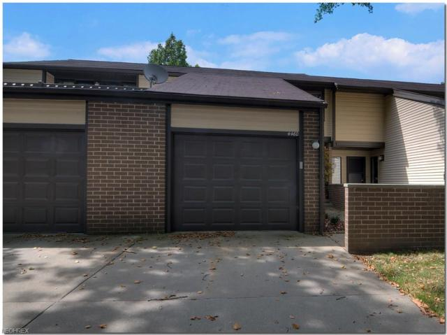 4460 Habersham Ln N #222, Richmond Heights, OH 44143 (MLS #4021577) :: The Crockett Team, Howard Hanna