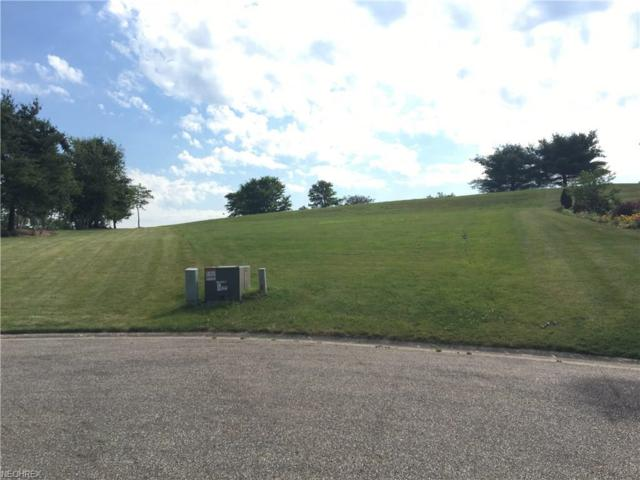 Lot 71 Isley Rd NW, Canton, OH 44718 (MLS #4021581) :: The Crockett Team, Howard Hanna